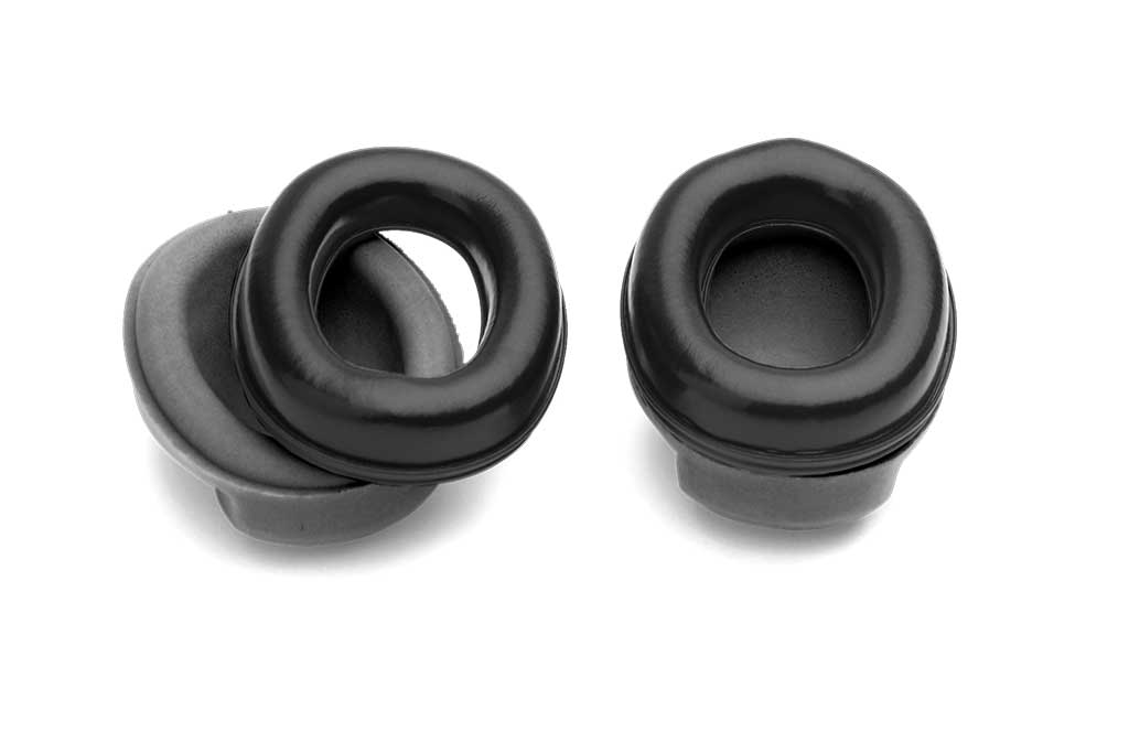 Hygiene kit Hearing protectors PRO